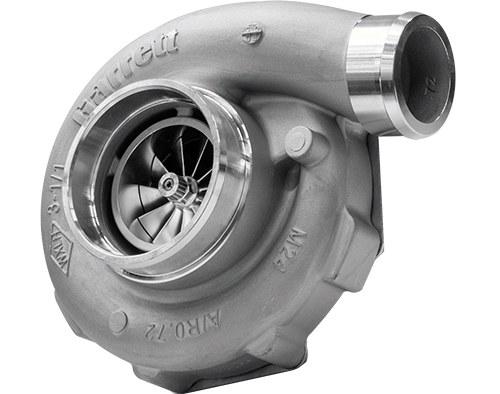 Turbosprężarka Garrett GTX4088R Super Core - GRUBYGARAGE - Sklep Tuningowy